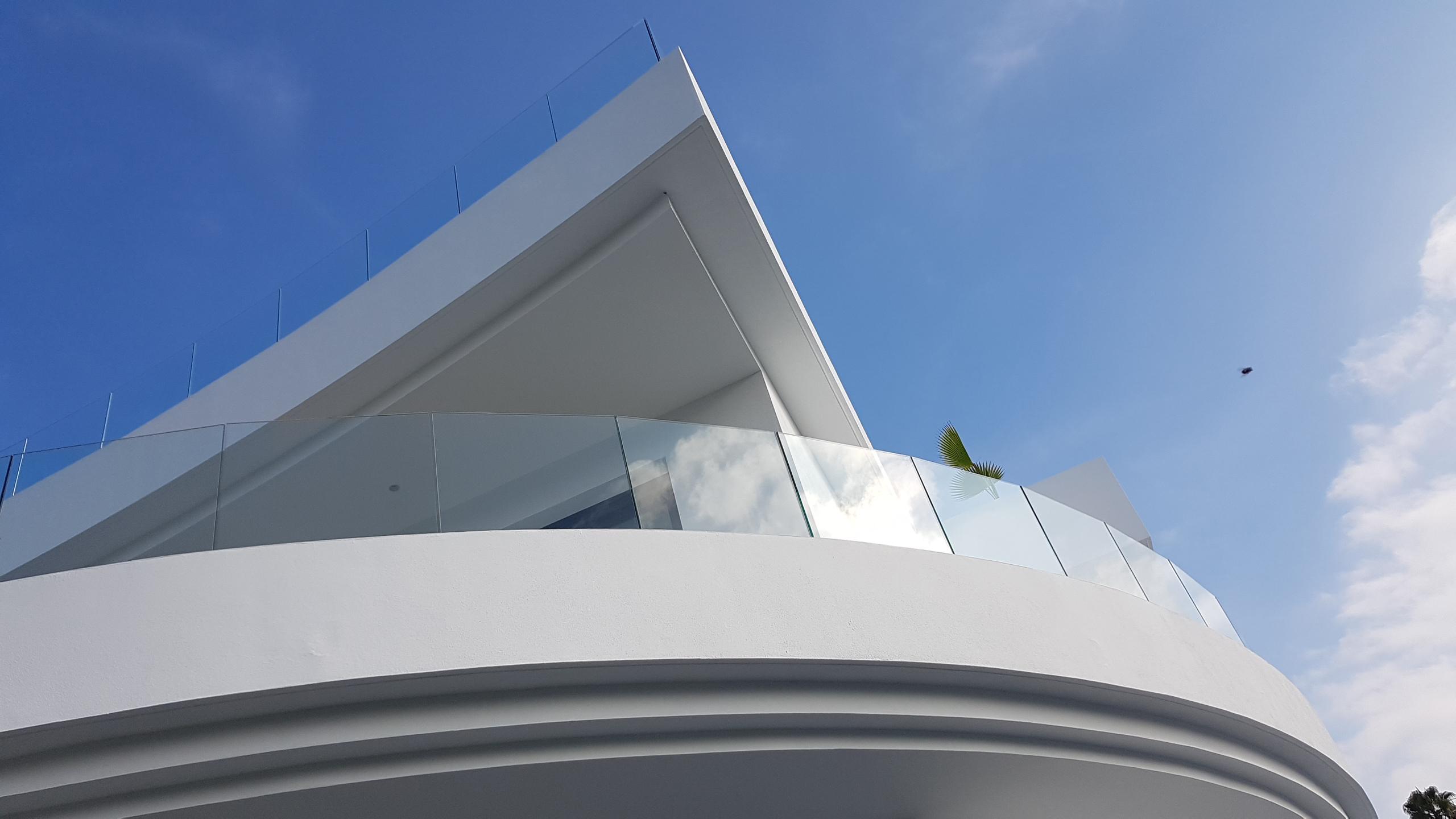balconweb