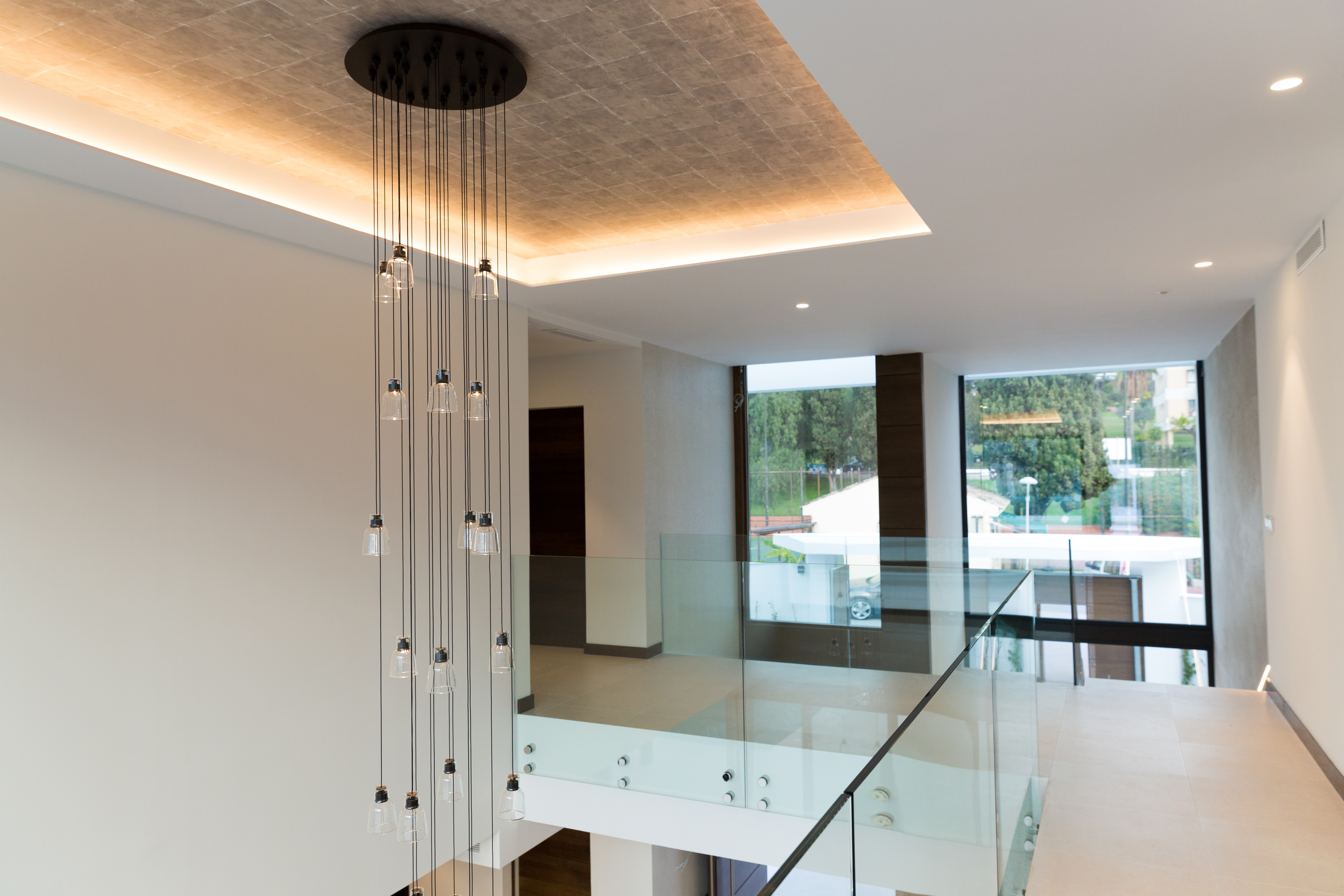 lamparaweb